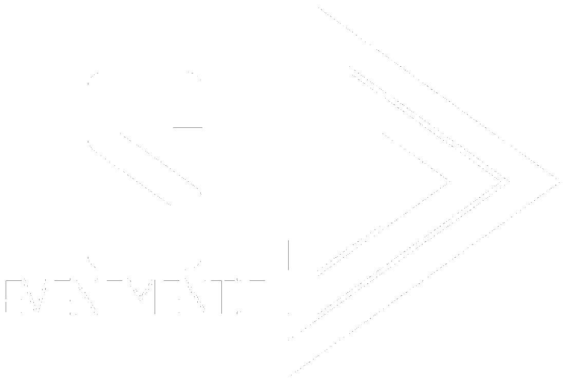 LSL-Evenementiel SNC